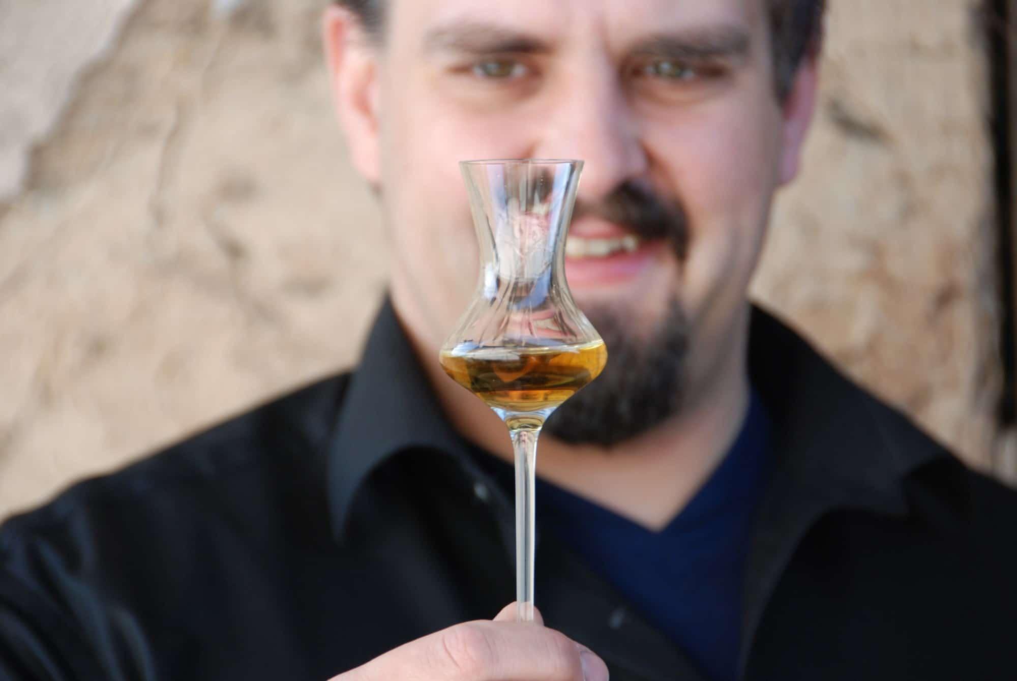 Edelbrennerei Wurth - Gin, Whisky, Liköre und Edelbrände