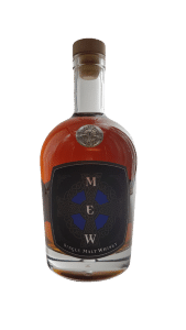 Whisky Edelbrennerei Wurth
